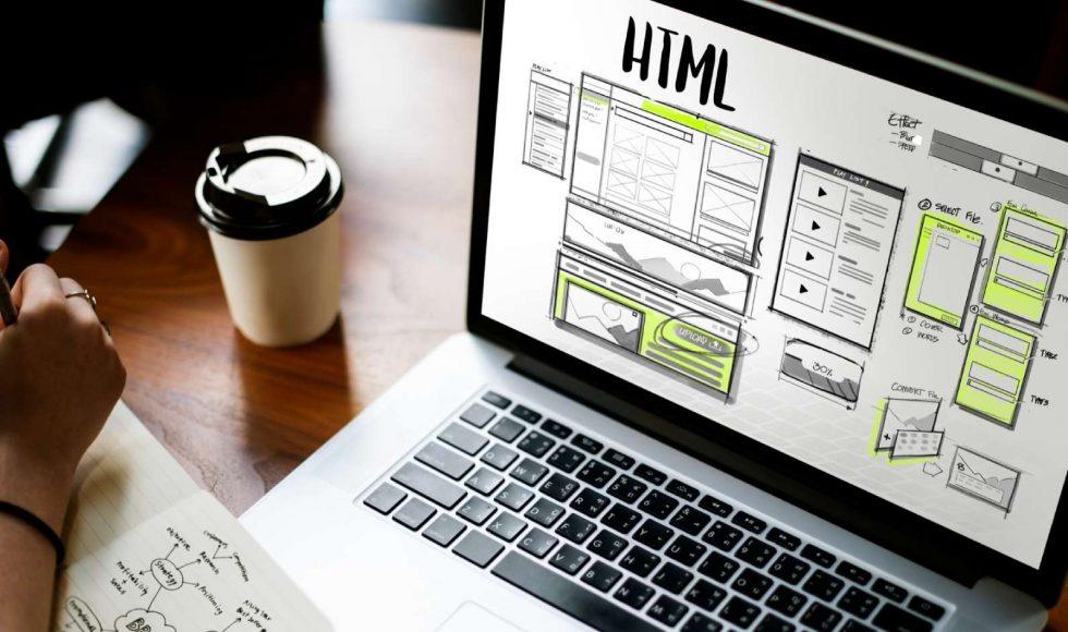 Web Design Company Lahore