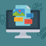 What is a WordPress Theme?